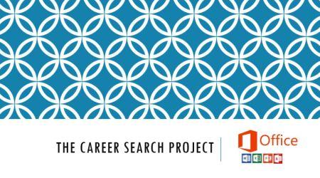 career_ppt