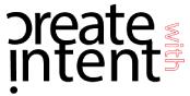 cwi-logo-small